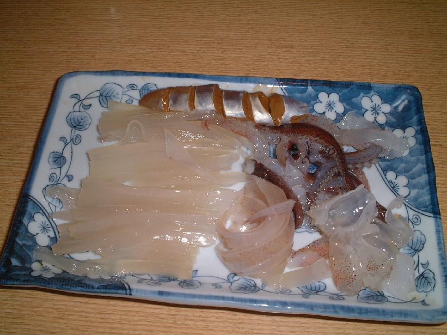 200606hakodateikasashi.jpg